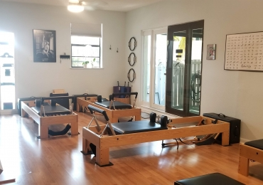 Pilates Key West