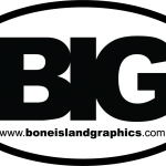 Bone Island Graphics and Framing BIG