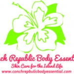 Conch Republic Body Essentials