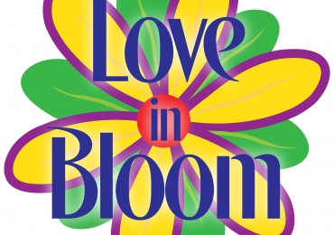 Love In Bloom Florist