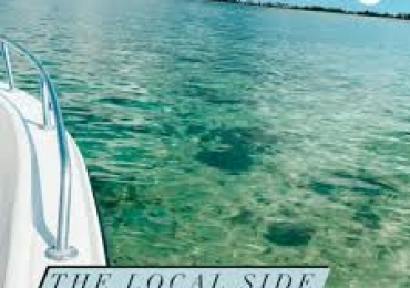 The Local Side of Key West